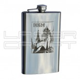 4flask